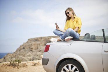 comment faire un credit voiture