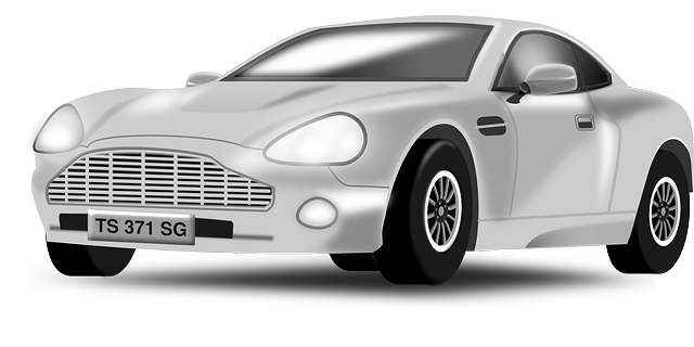 prêt auto LCL