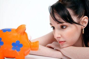 crédit sans assurance