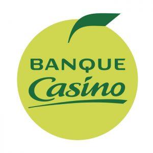 taux Banque Casino