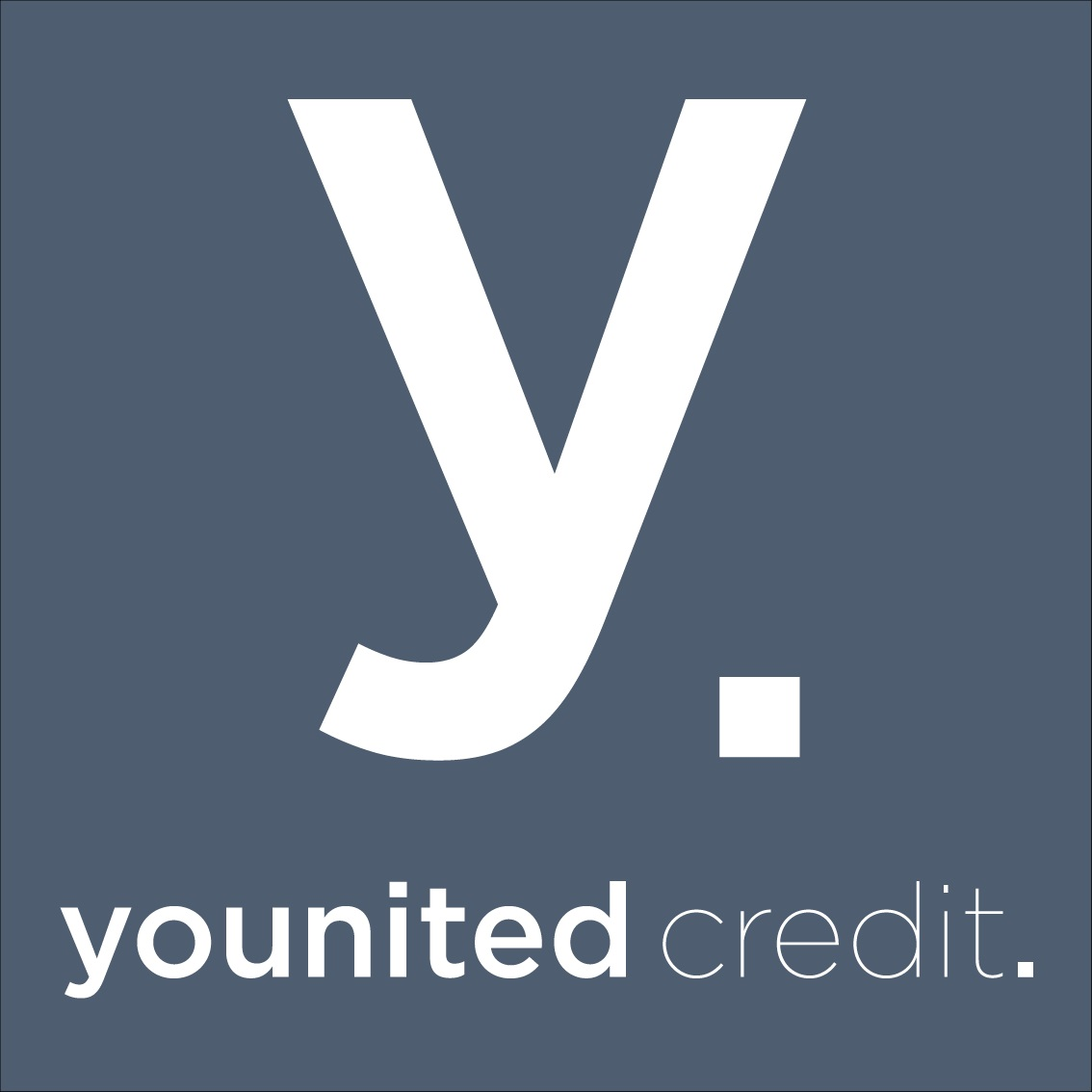younited crédit