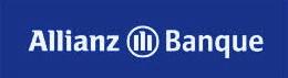 Crédit Allianz