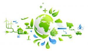 crédit travaux Caisse d'Epargne Développement durable