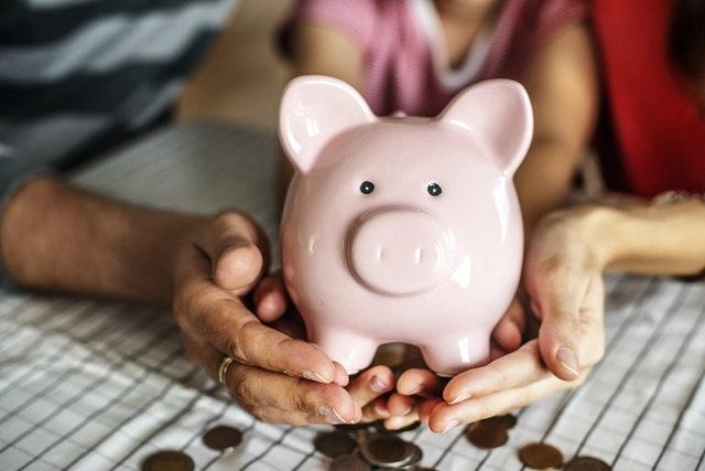 crédit avec co-emprunteur