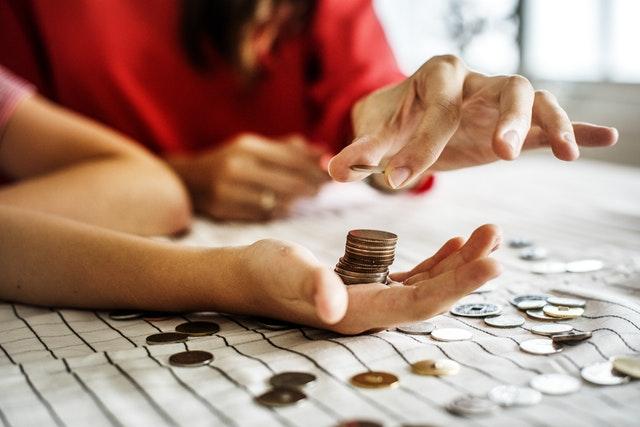 prêt personnel rapide