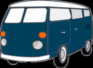 LOA pour camping-car