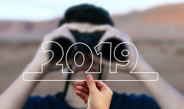 meilleur crédit 2019