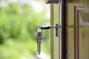 demande prêt immobilier