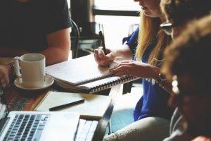 prêt personnel ou crédit renouvelable