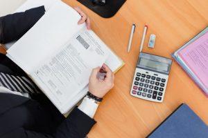crédit sans fiche de paie