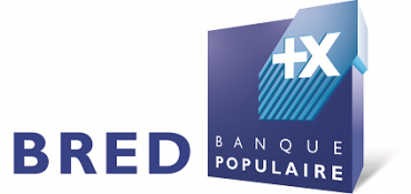 bred-banque-populaire