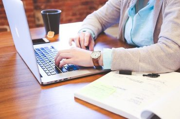 comparatif crédit en ligne