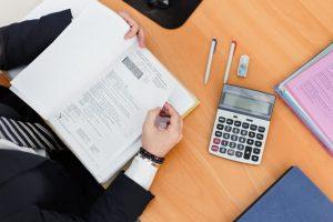 calculer mensualité crédit consommation