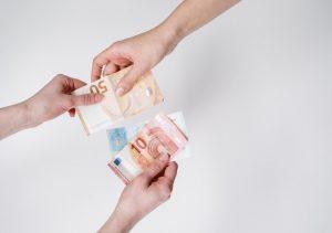 petit crédit sans justificatif