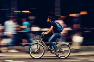 crédit vélo LCL