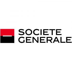 prêt étudiant Société Générale