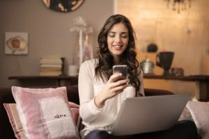 crédit à la consommation banques en ligne