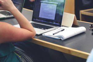 informatique étudiant rentrée 2020