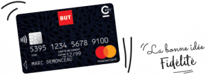carte crédit but cpay mastercard