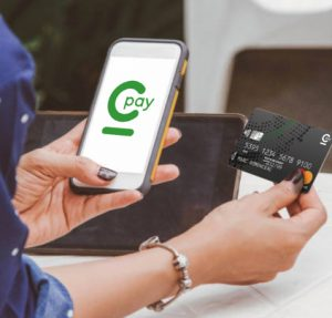 carte but cpay