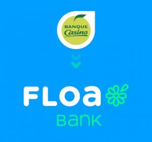 banque casino devient floa