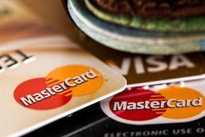floa organisme de crédit