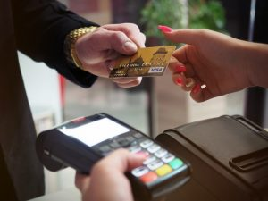 fonctionnement du crédit à la consommation