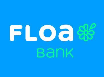floa-bank
