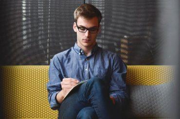 prêt personnel en ligne le moins cher