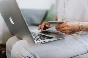 petit crédit renouvelable gratuit
