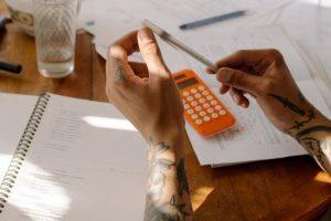 quel est le taux actuel pour un prêt personnel ?