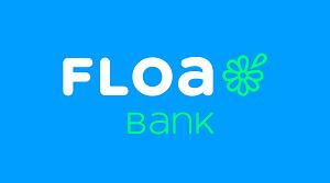 Banque Casino FLOA Bank
