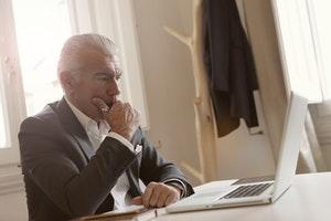 assurance prêt personnel