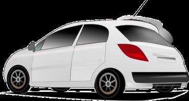 comparateur credit auto