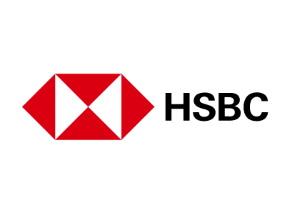 crédit hsbc