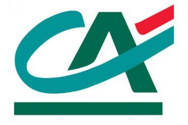 credit-agricole-logo-400