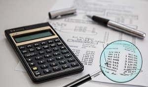 devis credit assurance voiture