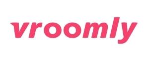 vroomly