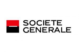 Crédit renouvelable Société Générale