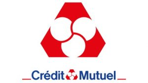 crédit à la consommation crédit mutuel