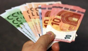 comment avoir 1 000 euros tout de suite